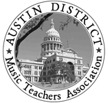 Austin Music Teachers Association