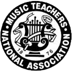National Music Teachers Association